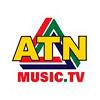 ATN Music