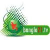 Bangla 21 TV
