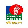 Bangla Vision TV