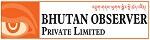 Bhutan Observer (BOPL)