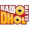 Dadio Dhol