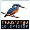 Masranga TV