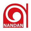 Nandan Tv