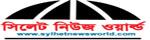 Sylhet News World
