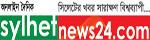 Sylhetnews24