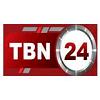 TBN 24