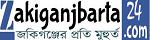 Zakiganjbarta24
