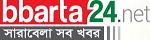 BBarta24