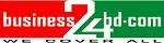 Business 24 BD