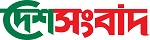 Desh Sangbad
