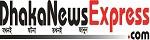 Dhaka News Express