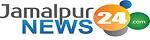 Jamalpurnews24