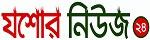 Jessore news 24