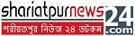 Shariatpurnews24