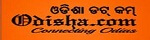Odisha Newspapers