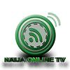 Naija Television