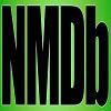 Nigerian Movies Database