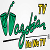 Wazobia Na We TV