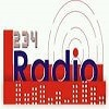 234 fm Radio