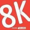 8K Radio Telugu