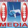 Aerospace world Media