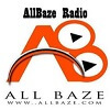 All baze radio