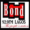 Bond 92.9FM Lagos