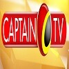Captain Media