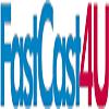 Fast Cast 4U