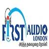 First Audio London
