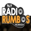 96,9 fm radio Larumbos