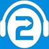 Lisent2myradio
