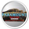 Paramount 94.5 fm