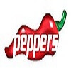Peppers TV tamil