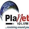 Planet 101 FM