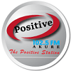 The Positive 102. 5 FM Station