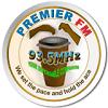 Premier FM 93.5