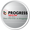 Progress 100.5 FM