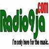Radio 9ja