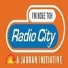 Radio City Live 91.1 FM