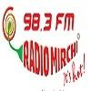 Radio Mirchi Tamil 98.3Fm