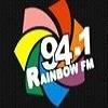 Rainbow 94.1FM