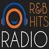 RnB Hits Radio Naija