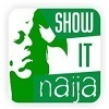 Showitnaija Radio