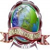 Snazzy FM