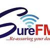 Sure online radio