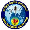 TNR FM Radio