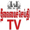 Talaimaiseithi TV Channel