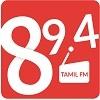 Tamil 89.4 FM Radio