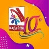 Vasantham TV Channel